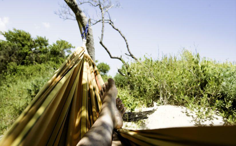Quintana Roo…wo ist das denn